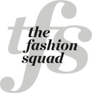 logo_tfs