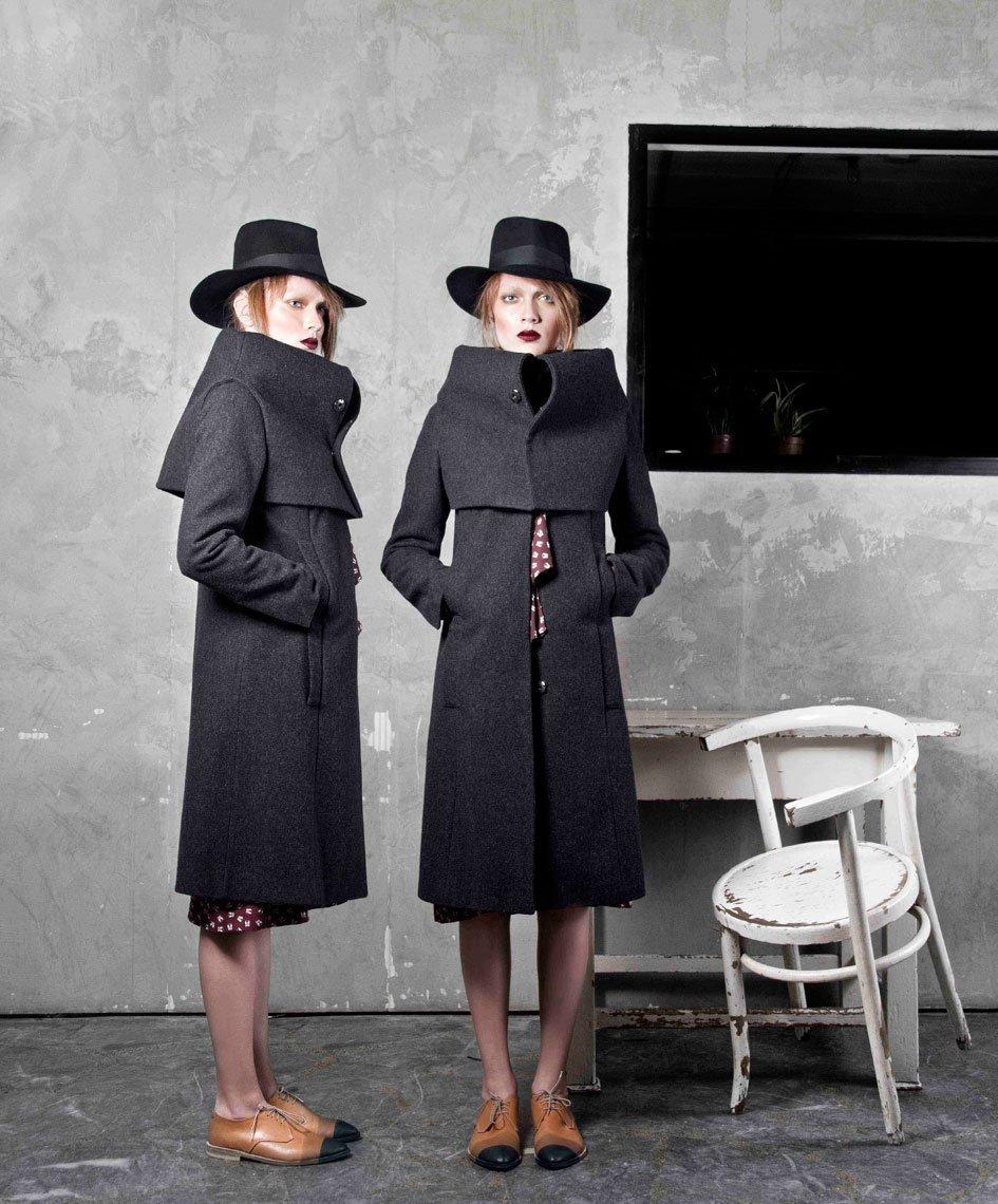 modle modepalast