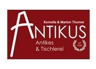 Partner_Antikus