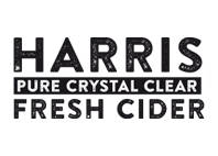 Partner_HARRIS