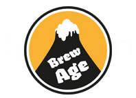 Partner_brewage