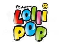 Partner_logo_lollipop