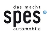 Partner_logo_spes
