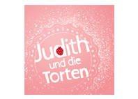 Partner_logo_tortne