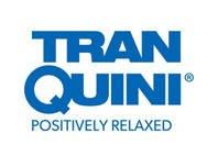 Partner_logo_tranquin