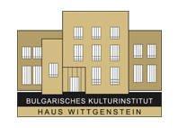 Partner_logo_wittgensteint