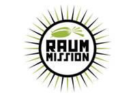 Partner_raummission